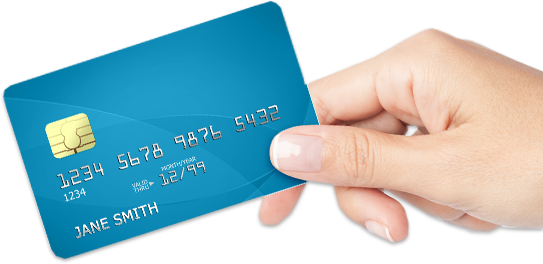 Prepaid Card Programs & Payment Solutions