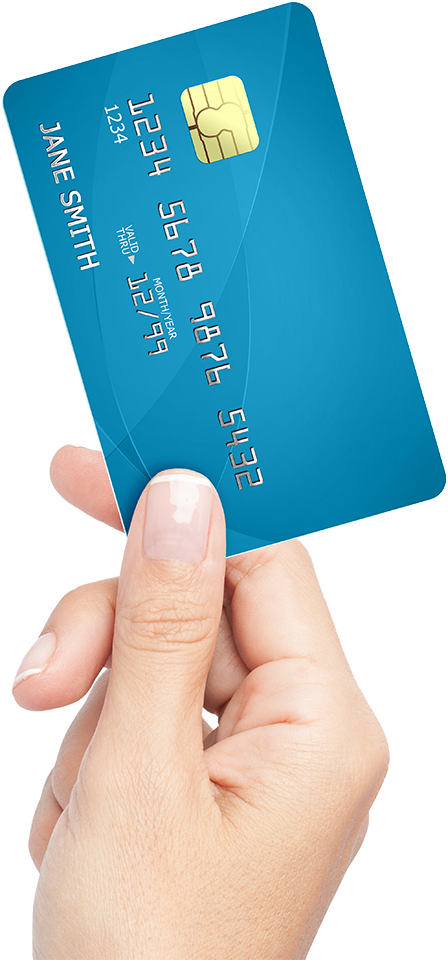 Convenient Cards - Prepaid Card Programs & Payment Solutions